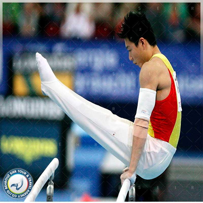 Li-Xiaopeng-بهروزسیر
