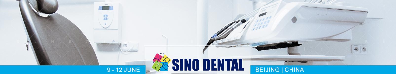 Sino-Dental-Header-بهروزسیر