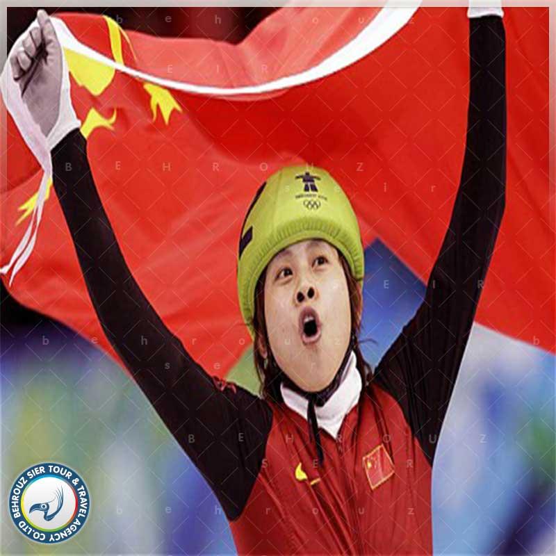 Wang-Chunlu-بهروزسیر
