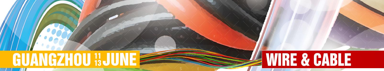 Wire-&-Cable-Guoangzhu-Header-بهروزسیر