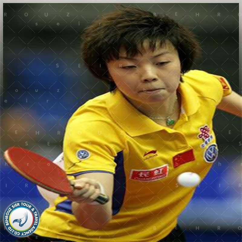 Zhang-Yining-بهروزسیر