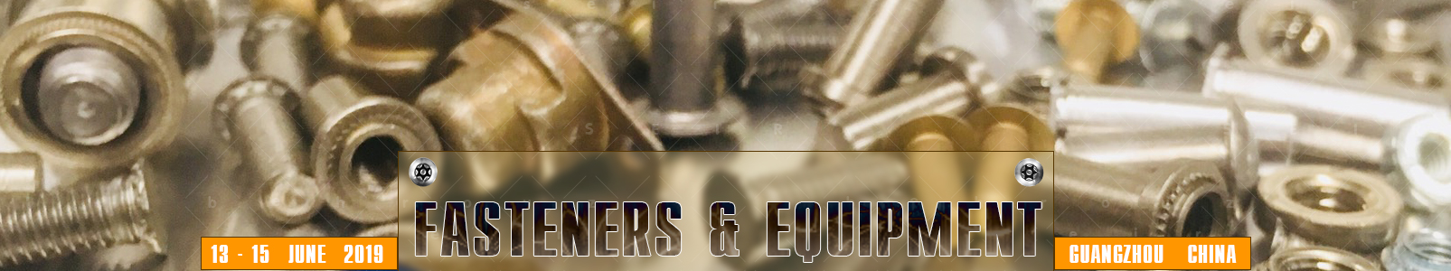 fastener-&-equipments-Header-بهروزسیر