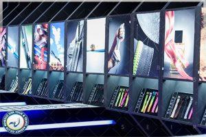 جزئیات-برگزاری-نمایشگاه-پارچه-و-پوشاک-شانگهای2-بهروزسیر