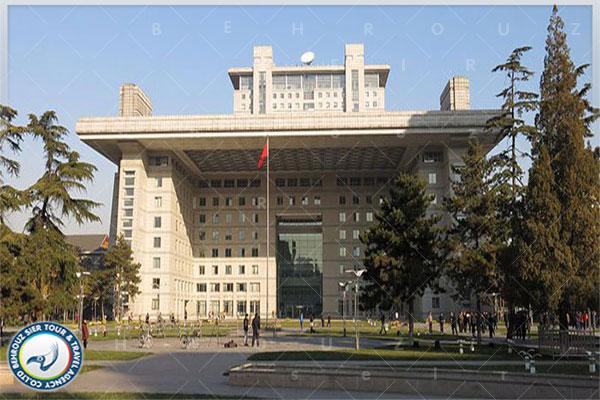بهترین-دانشگاه-مهندسی-در-چین-بهروزسیر