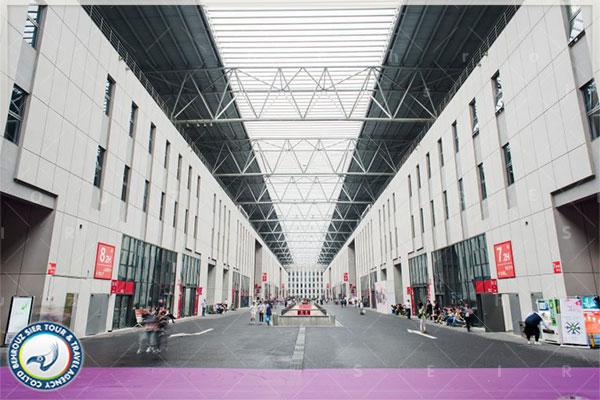 جزئیات-برگزاری-نمایشگاه-پارچه-و-پوشاک-شانگهای-بهروزسیر