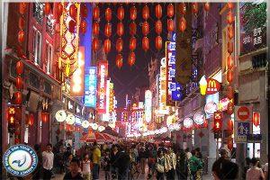 برترین-مراکز-خرید-چین-بهروزسیر