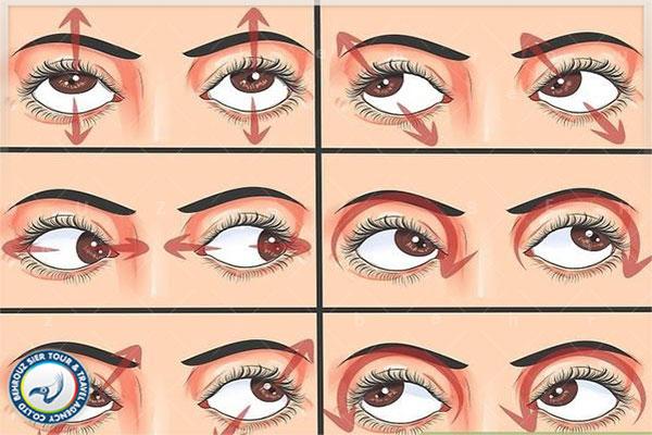 مرحله-اول-تقویت-چشم-ها-بهروزسیر