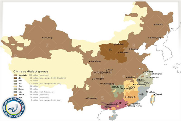 نقشه-چین-بهروزسیر