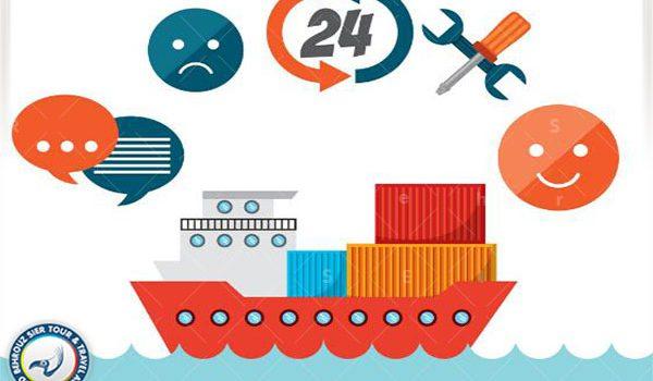 نکات-مهم-در-مورد-کالاهای-وارداتی-از-چین-بهروزسیر