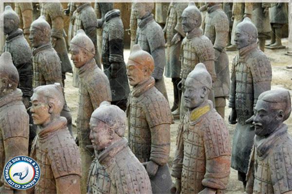 هنر-مجسمه-سازی-در-چین-به-اروپا-بهروزسیر-