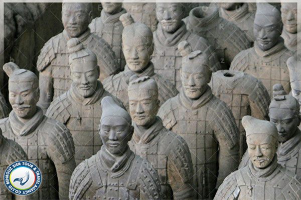 هنر-مجسمه-سازی-در-چین-به-اروپا-بهروزسیر