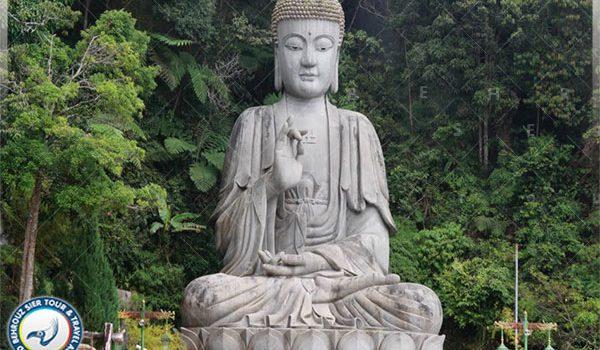 هنر-مجسمه-سازی-و-فرهنگ-چینی-بهروزسیر