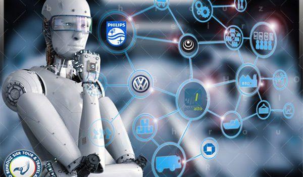 هوش-مصنوعی-شرکت-های-چینی-در-کشورهای-اروپایی-بهروزسیر