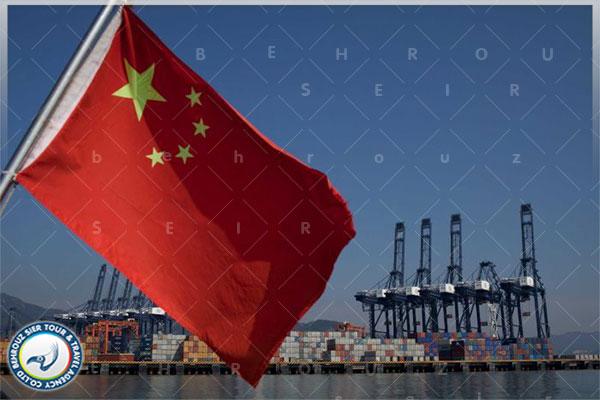 پرسودترین-کالاهای-وارداتی-از-چین-بهروزسیر