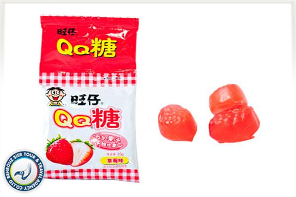 آبنبات-Wangzai's-QQ-Gummy-بهروزسیر