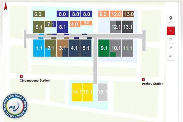 دکوراسیون-منزل-در-نمایشگاه-کانتون-فیر-بهروزسیر