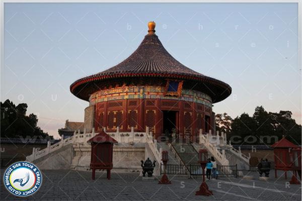 راهنمای-بازدید-از-معابد-مسافران-چین--بهروزسیر