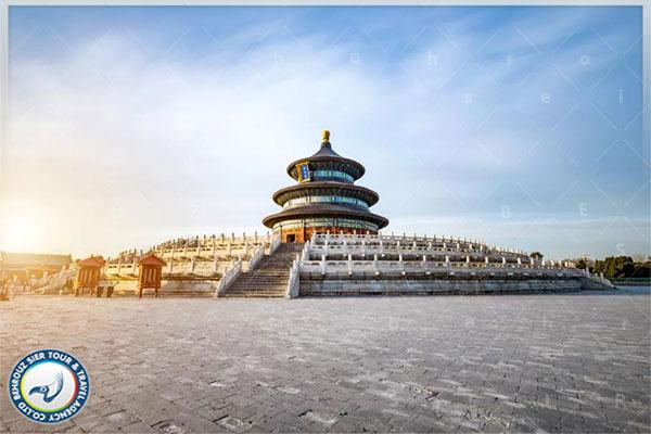 راهنمای-بازدید-از-معابد-مسافران-چین-بهروزسیر