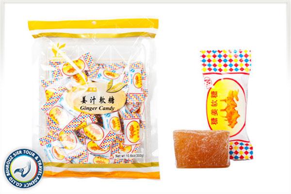 سایر-سوغاتی-های-خوشمزه-چینی1-بهروزسیر
