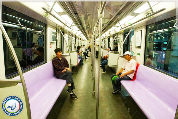 سوار-قطار-شوید-بهروزسیر