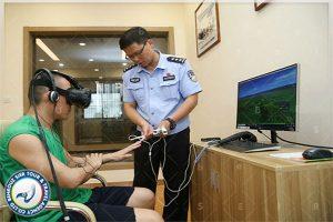 واقعیت-مجازی-برای-کمک-به-معتادان1-بهروزسیر