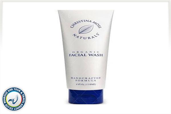 محلول-پاک-کننده-صورت-و-لوازم-آرایشی-بهروزسیر