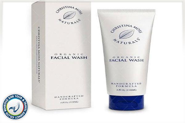 محلول-پاک-کننده-صورت-و-لوازم-آرایشی1-بهروزسیر