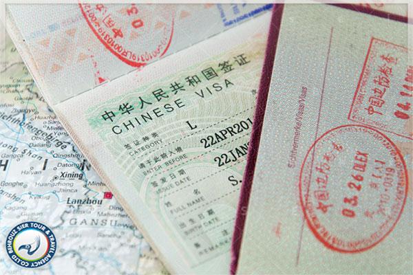 مدارک-مورد-نیاز-برای-دریافت-ویزای-تحصیلی-چین-بهروزسیر