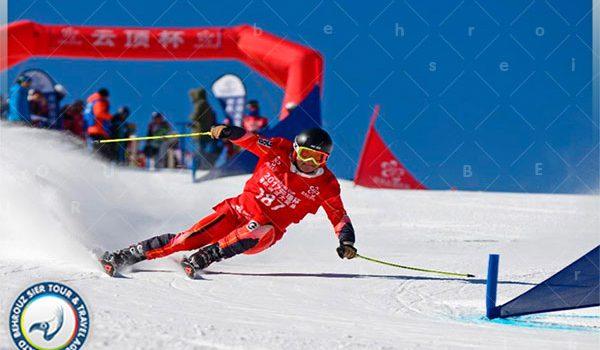 ورزش-های-زمستانی-در-چین-بهروزسیر