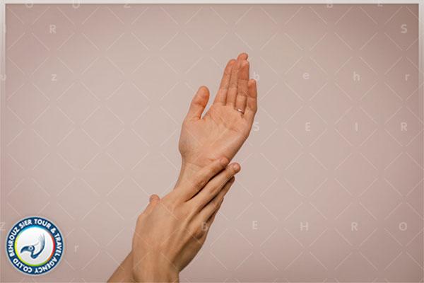 6-روش-رایج-پاکسازی-پوست-در-چین-بهروزسیر
