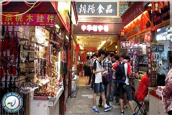 ارزان-ترین-ها-در-سفر-به-چین--بهروزسیر