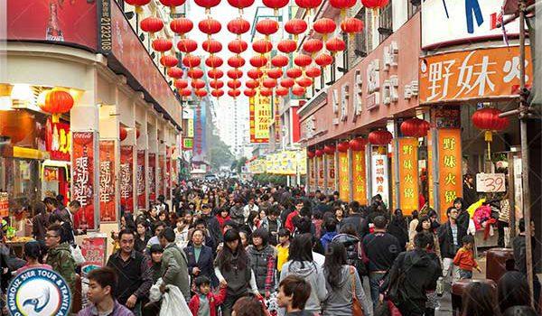 ارزان-ترین-ها-در-سفر-به-چین-بهروزسیر