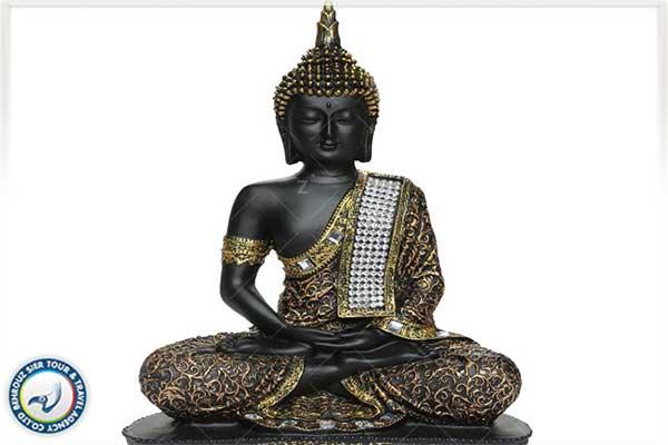 ارزش-و-جایگاه-مجسمه-های-بودا-بهروزسیر