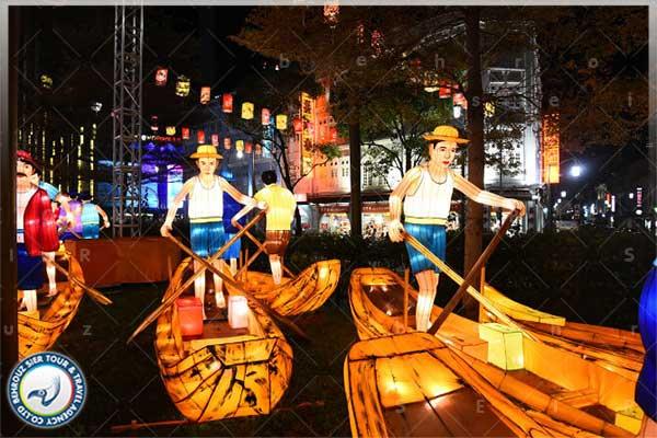 بهترین-تفریحات-تابستانه-در-چین-بهروزسیر