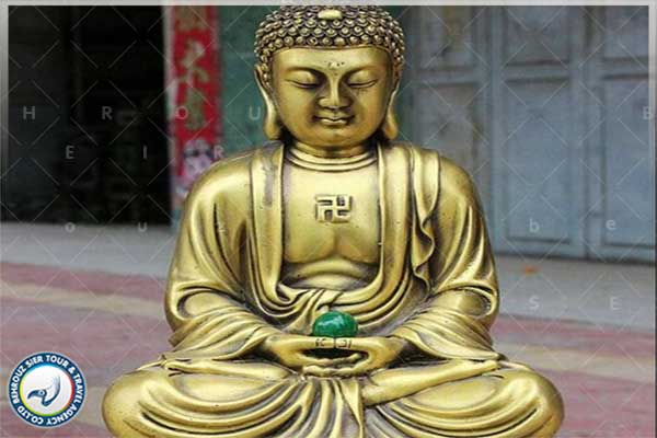 تحول-ساخت-مجسمه-های-بودا-در-عصر-حاضر-بهروزسیر