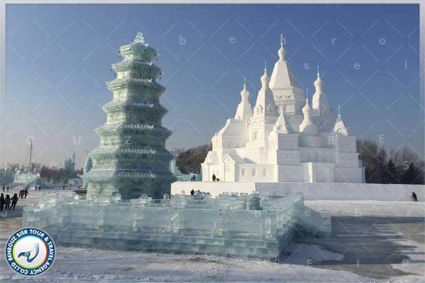 جشنواره-های-زمستانی-در-چین-بهروزسیر