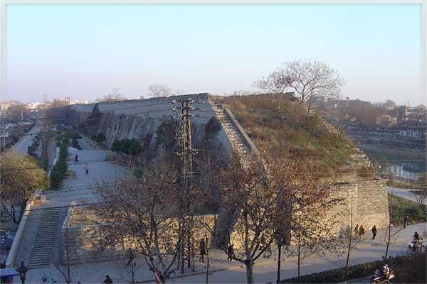 شهر-نانجینگ،-مرکز-استعدادها-بهروزسیر