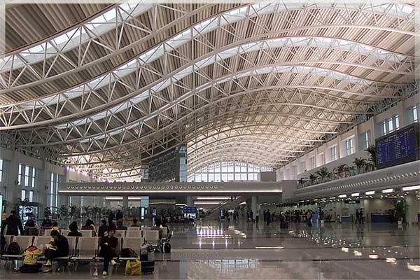فرودگاه-بین-المللی-شانگ-لیو-چنگ-دو-بهروزسیر