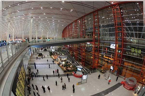 فرودگاه-بین-المللی-پکن-پایتخت-کشور-چین-بهروزسیر