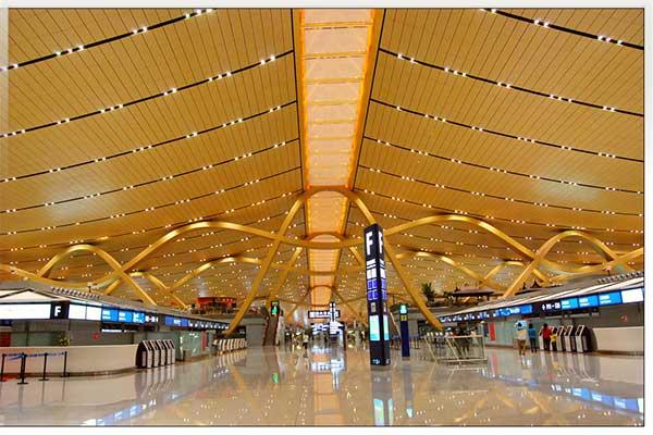 فرودگاه-بین-المللی-کان-مینگ-چانگ-شویی-بهروزسیر
