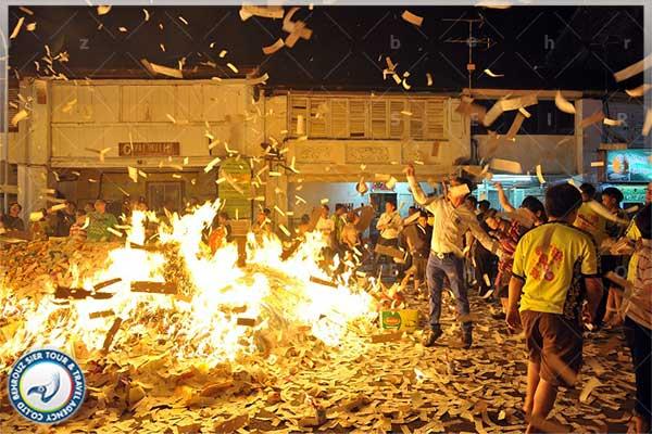 فستیوال-عصر-هفتم-از-ماه-هفتم--بهروزسیر