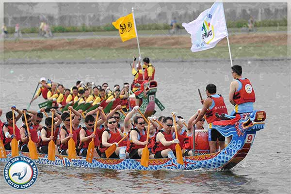 فستیوال-قایق-اژدها-یا--دوان-وو-(Duan-Wu)-بهروزسیر