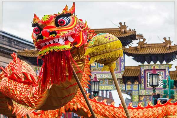 فستیوال-های-بهاره-در-چین-در-گوانگژو-بهروزسیر