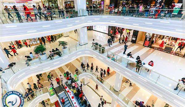 لیست-مراکز-خرید-در-چین-بهروزسیر