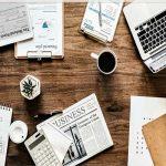 مدیر-مالی-در-صنعت-بهروزسیر