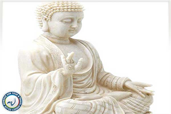 مجسمه-های-بودا-در-چین-باستان-بهروزسیر