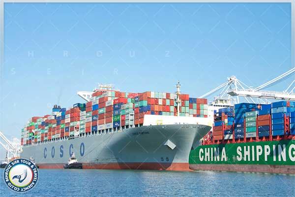 مروری-بر-تاریخچه-اقتصاد-چین-بهروزسیر