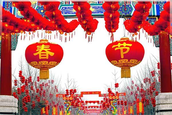 مفاهیم-اصلی-از-جشنواره-بهاره-در-چین-بهروزسیر