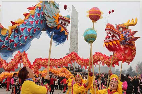 نمایشگاه-ها-و-فستیوال-های-بهاره-در-چین-بهروزسیر