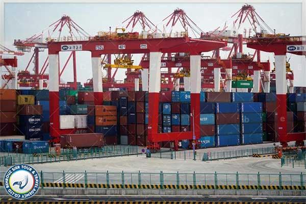 نگاهی-بر-آمار-صادرات-و-واردات-کشور-چین-بهروزسیر
